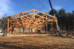 commercial-timber-frame-vt-6