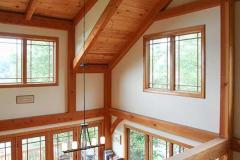lakeside-timber-frame-cottage-7