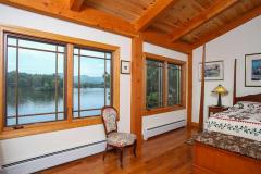 lakeside-timber-frame-cottage-8