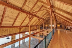 nh-timber-frame-barn-13