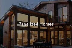panel-homes