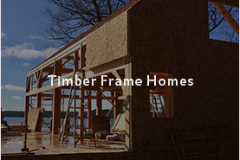 timber-homes