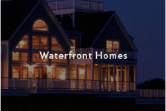 waterfront-homes