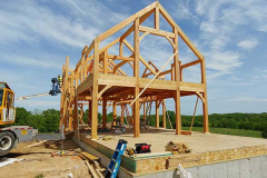 missouri-timber-frame-15