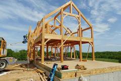 missouri-timber-frame-15