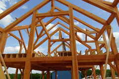 missouri-timber-frame-16