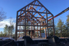 new-england-lakeside-timber-frame-home-15