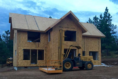 Klamath-Oregon-Craftsman-Timber-Frame-13