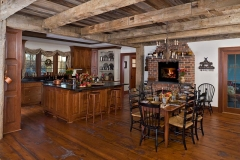 reclaimed-timber-frame-home-ny
