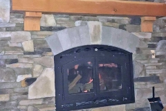 timber-frame-mantle-2
