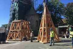timber-frame-steeple