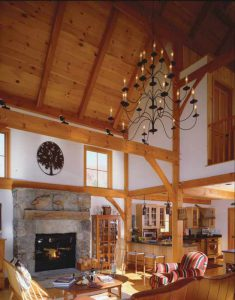 barn-home-great-room