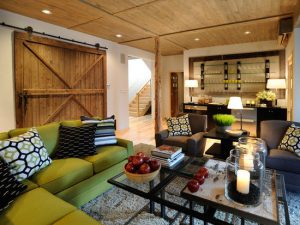 barn-style-door-hgtv-home-vt