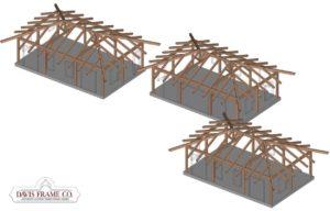 cayman-islands-timber-frame