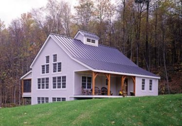 classic-homestead-timber-frame