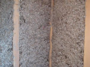dense-pack-cellulose-insulation