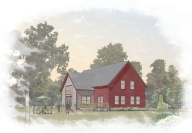 classic-barn-home-3
