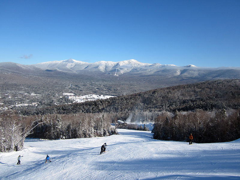 new hampshire ski area bretton woods