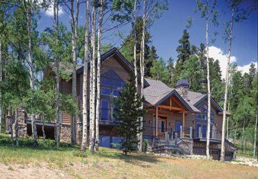 mountainside-timber-frame-home