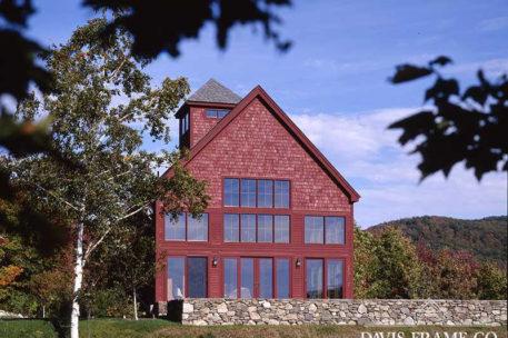 Classic-barn-home-9