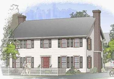 Classic-colonial-1a-plan