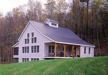 Homestead-floor-plan