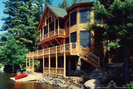 adirondack-craftsman-timber-frame-home-7
