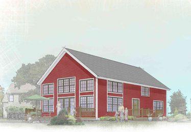 barn-home-1
