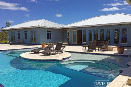 caribbean-timber-frame-home