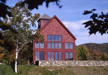 classic-barn-2-plans