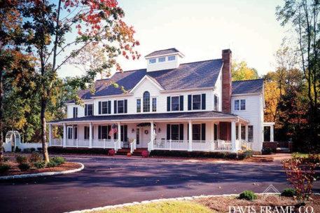 classic-colonial-home-design