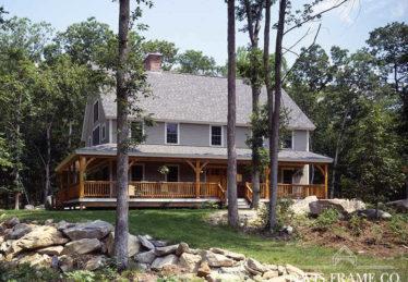 classic-farmhouse-home-1