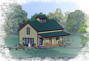 classic-sugarhouse-plans