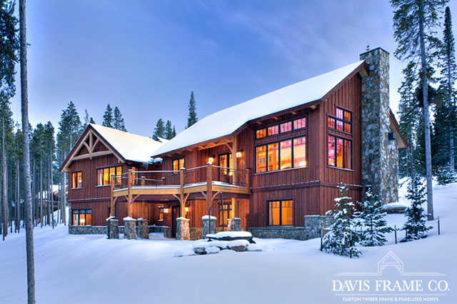 colorado-timber-frame-home