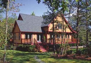 contemporary-cottage-craftsman-timber-home