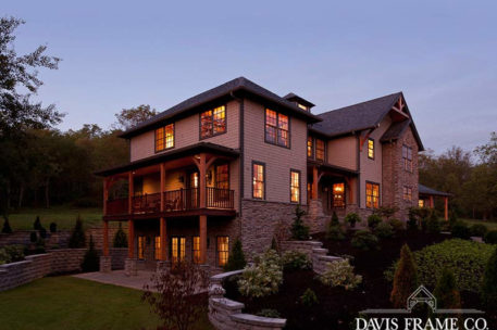 country-meadow-timber-frame-in-pennsylvania