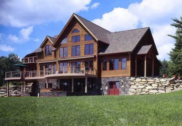 forest-view-mountain-timber-frame-home-plans