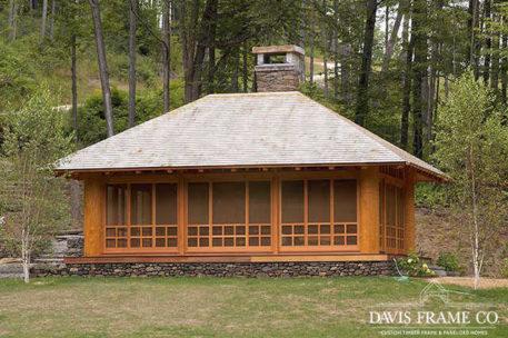 japanese-tea-house-pavilion