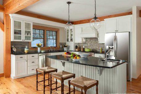 l-shape-timber-frame-kitchen