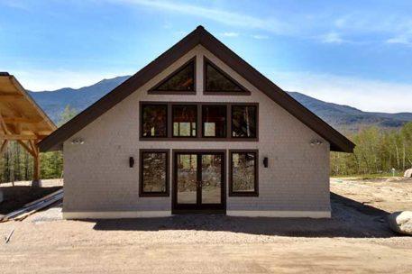 modern-timber-frame-barn-3