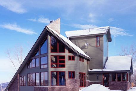 modern-vermont-ski-home-1