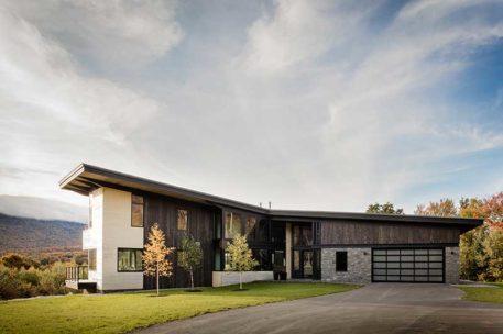 mountain-modern-timber-frame-vermont (2)