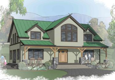 mountain-timber-frame-plans