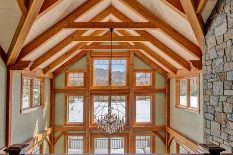 mountain-view-timber-frame-white-mountans-nh-20