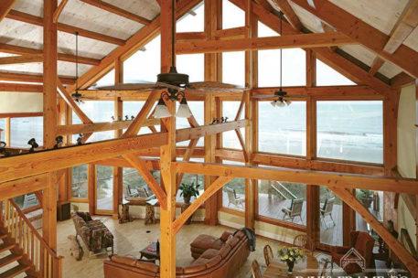myrtle-beach-south-carolina-timber-frame-5