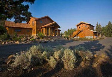 northwest-solar-timber-frame-home-plans