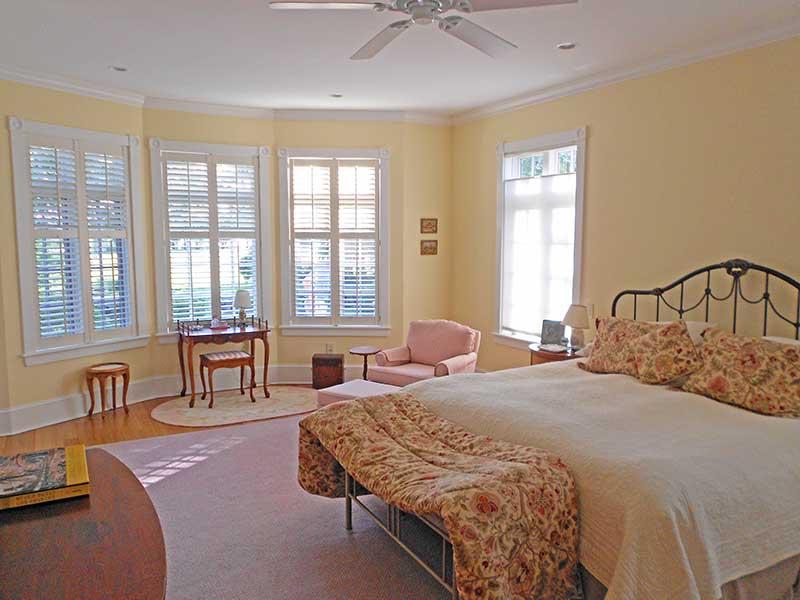 North Shore Massachusetts panelized homes