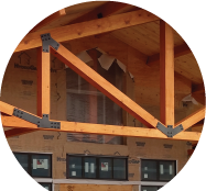 post-and-beam-home-construction-e1618931349426.png