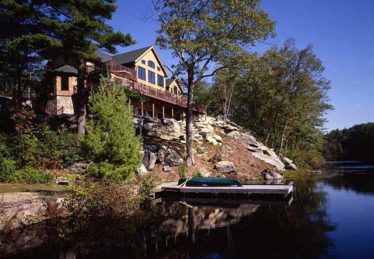 sawmill-hollow-pondside-timber-frame