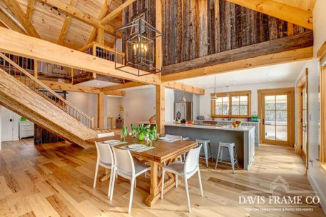 southern-vermont-barn-home-2